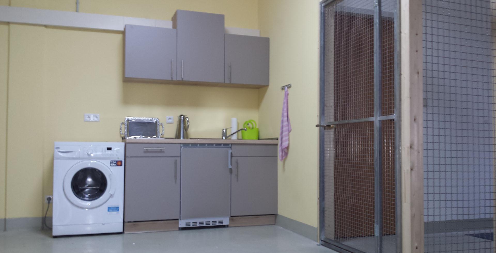 Küche_Waschmaschine_groß
