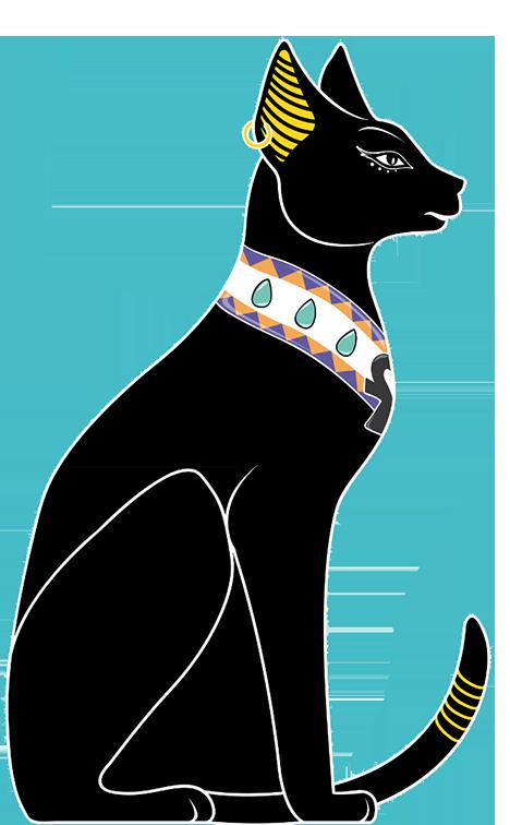 Katzen_links
