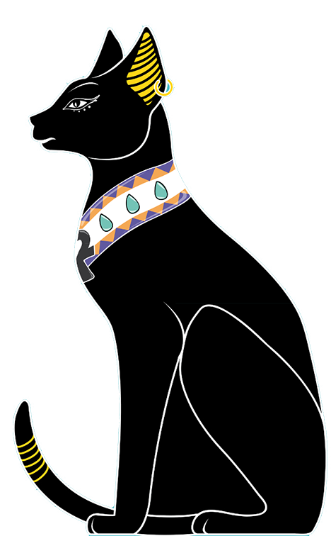 cat_rechts